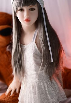 realistic young sex doll (5)