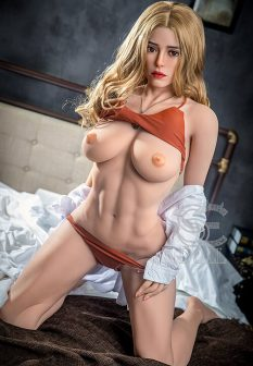 sex doll with penis (2)