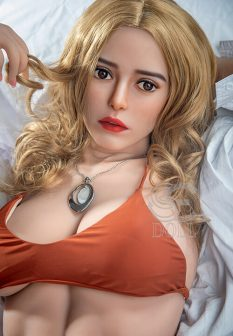 sex doll with penis (6)