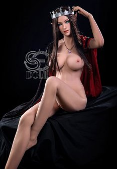 shemale sex doll (4)