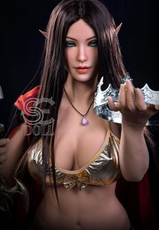 shemale sex doll (7)
