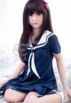 small breast sex doll (7)