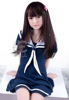 small breast sex doll (8)