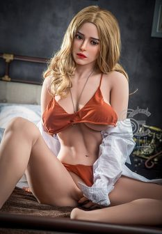 transexual sex doll (7)