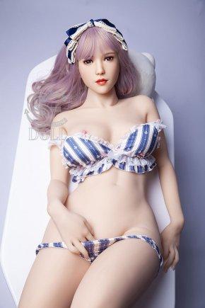girl sex doll (17)