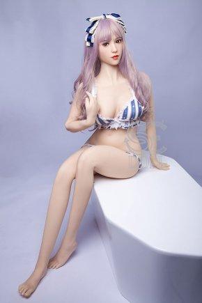 girl sex doll (18)