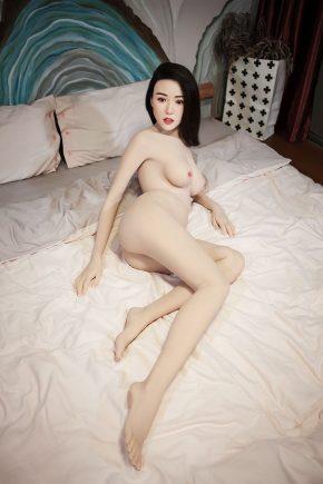 Realistic Tranny Sex Doll (5)