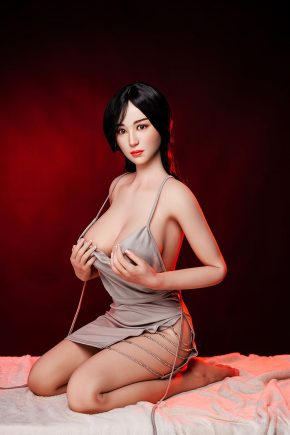 Spencers Real Sex Doll For Sale (10)