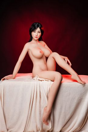 Spencers Real Sex Doll For Sale (15)