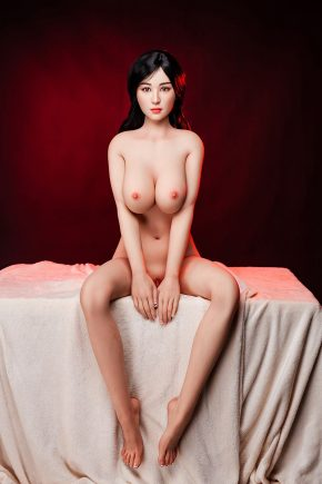 Spencers Real Sex Doll For Sale (16)