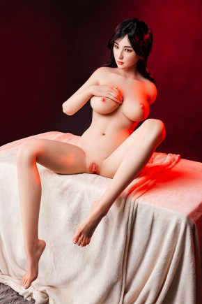 Spencers Real Sex Doll For Sale (17)