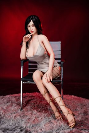 Spencers Real Sex Doll For Sale (2)