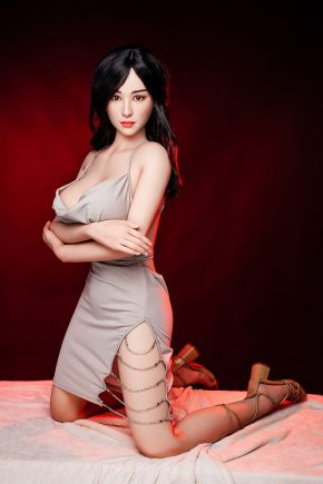 Spencers Real Sex Doll For Sale (6)