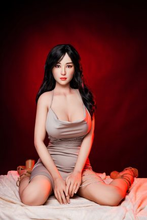 Spencers Real Sex Doll For Sale (9)