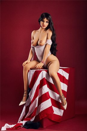 Best Sex Doll On The Market (23)