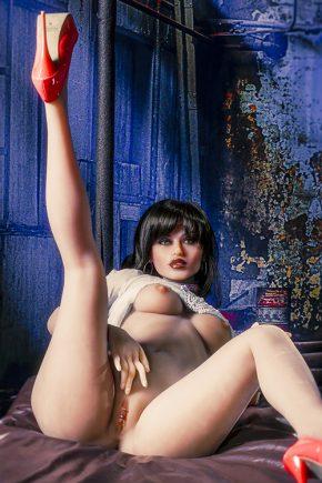 Female Celebrity Adult Love Dolls (1)