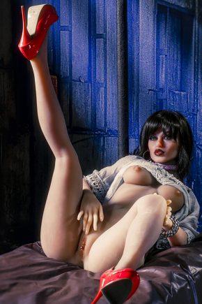 Female Celebrity Adult Love Dolls (14)