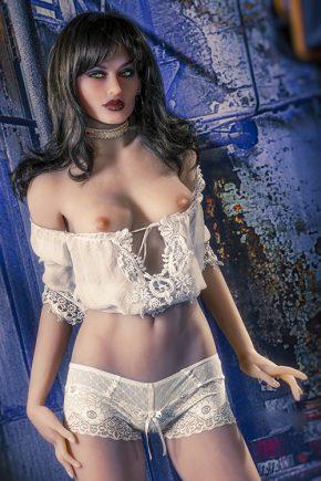 Female Celebrity Adult Love Dolls (2)
