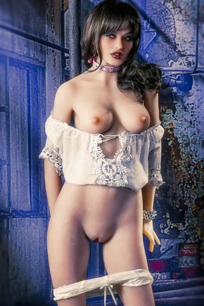 Female Celebrity Adult Love Dolls (7)