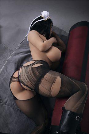 Japanese Life Size Anime Sex Doll (31)