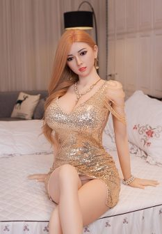 BBW Big Boobs Best Sex Doll (10)