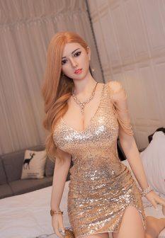 BBW Big Boobs Best Sex Doll (14)