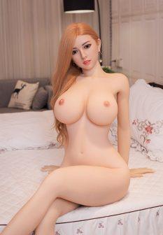 BBW Big Boobs Best Sex Doll (19)