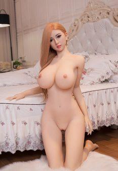 BBW Big Boobs Best Sex Doll (20)