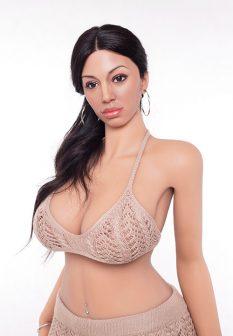 Big Tits Sex H Cup Boobs Love Dolls (2)