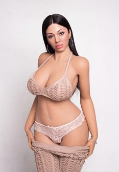 Big Tits Sex H Cup Boobs Love Dolls (20)