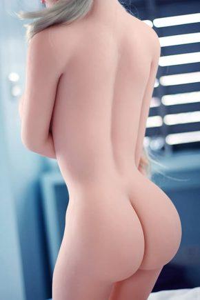 Fucking A Small Sex Love dolls (4)