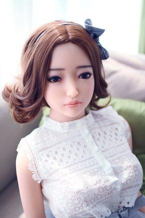 Japanese Girls Fucking Mini Sex Dolls (21)