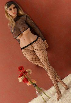 Beautiful Big Ass Sex Men Love Dolls (24)