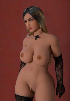 Big Ass Large Lots Of Love Dolls - Jennie (2)
