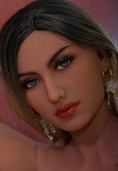 Big Ass Large Lots Of Love Dolls - Jennie (5)
