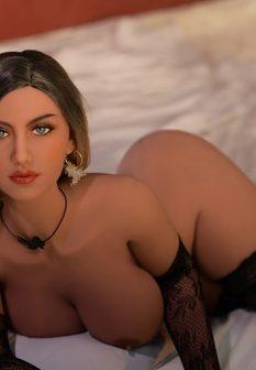 Big Ass Large Lots Of Love Dolls - Jennie (9)