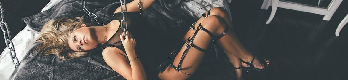 Sex-Swings-Banner