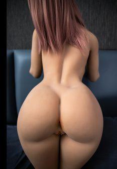 Best Titties And Vaginas Anime Sex Dolls (12)