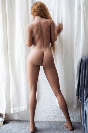 Big Breasts Sex Real Life Fuck Doll (23)