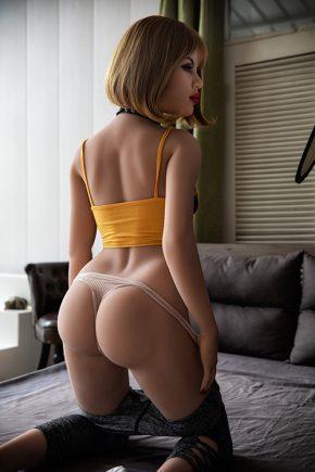 Small Breast Milf Sex Dolls (11)