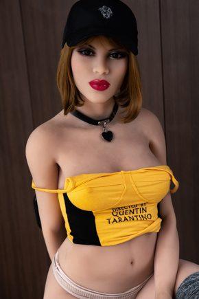 Small Breast Milf Sex Dolls (12)